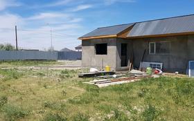 2-комнатный дом, 40 м², Северо-Западный за 6 млн 〒 в Талдыкоргане