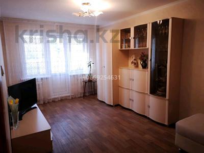 2-комнатная квартира, 43 м², 2/4 этаж, мкр №9 — Берегового за 29.9 млн 〒 в Алматы, Ауэзовский р-н