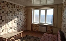 1-комнатная квартира, 18 м², 3/5 этаж, Каратюбинское шоссе 34 за 4 млн 〒 в Шымкенте