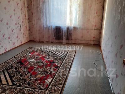 3-комнатная квартира, 70 м², 2/5 этаж помесячно, Микрорайон Мушелтой 39 — Кунаева Балапанова за 85 000 〒 в Талдыкоргане