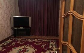 2-комнатная квартира, 55 м², 3/5 этаж помесячно, 28-й мкр за 85 000 〒 в Актау, 28-й мкр