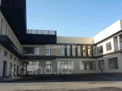 Здание, Трасса Алматы площадью 2534 м² за 2 200 〒 в Капчагае