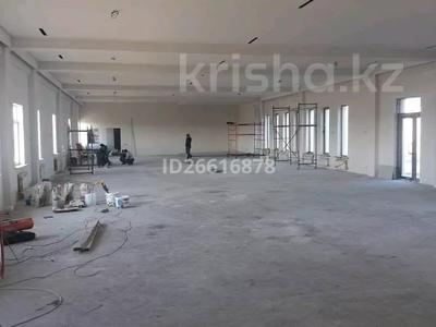 Здание, Трасса Алматы площадью 2534 м² за 2 200 〒 в Капчагае — фото 3