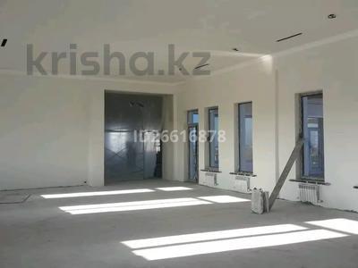 Здание, Трасса Алматы площадью 2534 м² за 2 200 〒 в Капчагае — фото 4