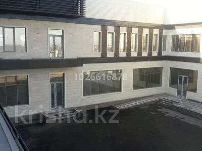 Здание, Трасса Алматы площадью 2534 м² за 2 200 〒 в Капчагае — фото 5