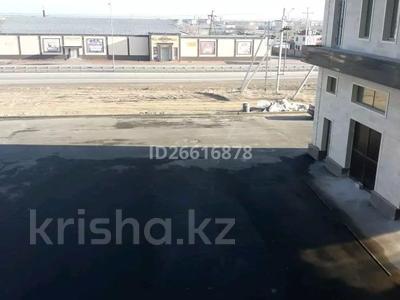 Здание, Трасса Алматы площадью 2534 м² за 2 200 〒 в Капчагае — фото 6