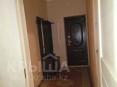 2-комнатная квартира, 60 м², 7/9 этаж, мкр Жетысу-2 за 29 млн 〒 в Алматы, Ауэзовский р-н