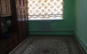 2-комнатная квартира, 39.9 м², 1/2 этаж, З.Шукурова 54а за 3.5 млн 〒 в