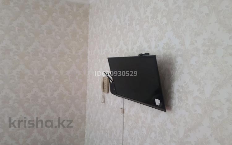 3-комнатная квартира, 52 м², 2/2 этаж, Темириязева 2 за 6 млн 〒 в