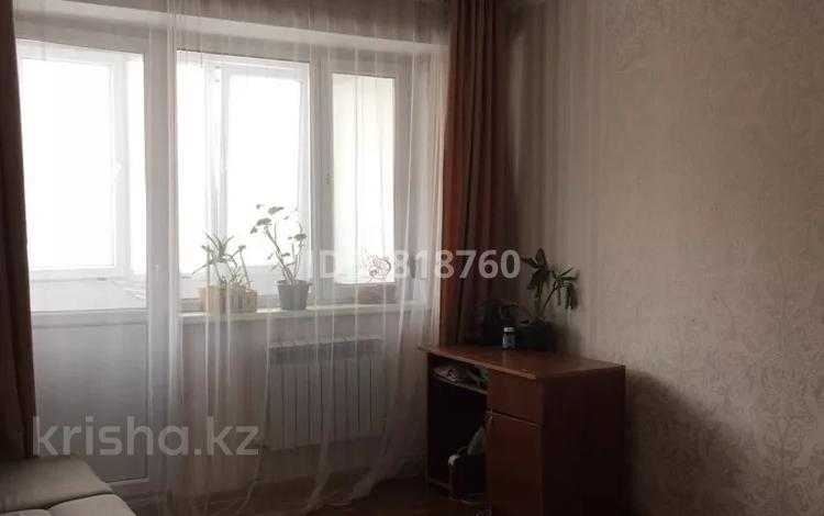 1-комнатная квартира, 38 м², 4/4 этаж, мкр Зердели (Алгабас-6) 49 за 13.5 млн 〒 в Алматы, Алатауский р-н