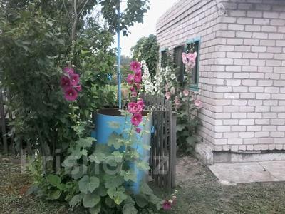 Дача с участком в 7 сот., 2 Садовая 20 за 3.4 млн 〒 в Петропавловске — фото 7