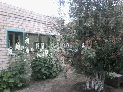 Дача с участком в 7 сот., 2 Садовая 20 за 3.4 млн 〒 в Петропавловске — фото 2