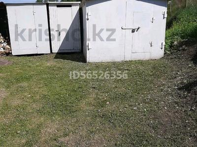 Дача с участком в 7 сот., 2 Садовая 20 за 3.4 млн 〒 в Петропавловске — фото 6