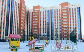2-комнатная квартира, 49.7 м², 13/13 этаж, Кошкарбаева 37 за 18 млн 〒 в Нур-Султане (Астана), Алматы р-н