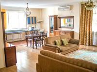 2-комнатная квартира, 85 м², 6/14 этаж посуточно