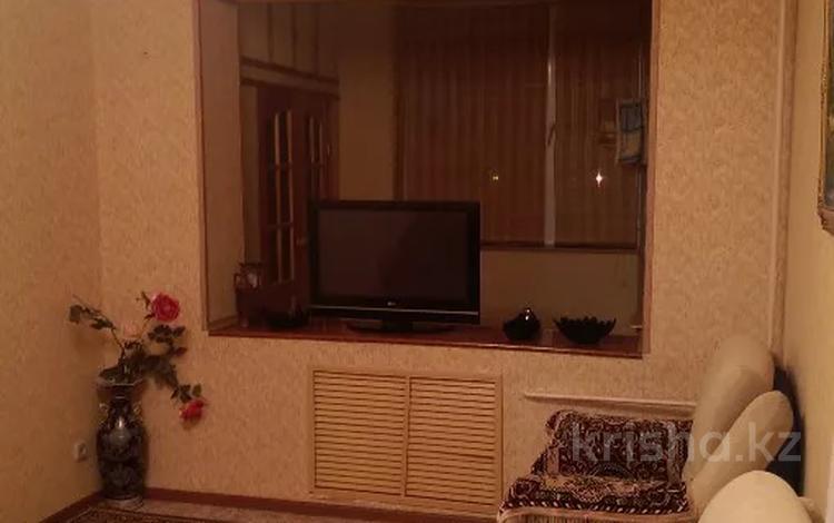 2-комнатная квартира, 45 м², 4/5 этаж посуточно, Мкр 12 71 за 7 000 〒 в Актау