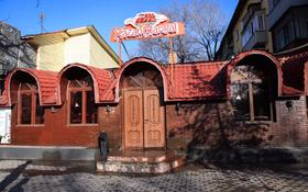 действующий ресторан за 1.1 млн 〒 в Алматы, Бостандыкский р-н