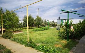 3-комнатный дом, 140 м², 12 сот., А. Хисметова 23Б за 15 млн 〒 в Акжаре