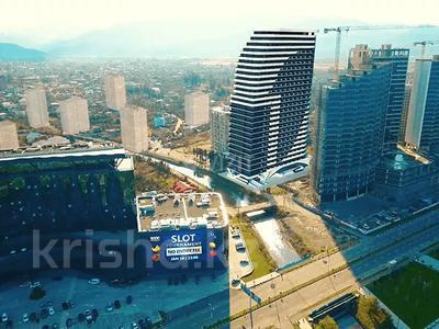 1-комнатная квартира, 24 м², 15/27 этаж, Г. Лорткипанидзе за 8.5 млн 〒 в Батуми — фото 4