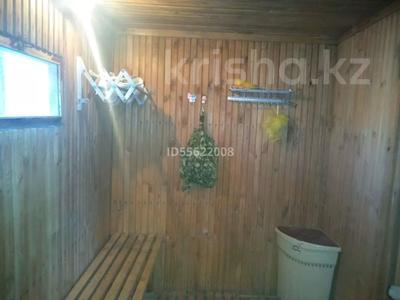 7-комнатный дом, 326 м², 16 сот., 24-й микрорайон 72 за 20 млн 〒 в Лисаковске — фото 2