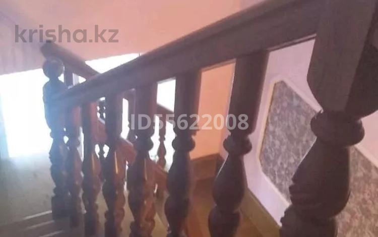 7-комнатный дом, 326 м², 16 сот., 24-й микрорайон 72 за 20 млн 〒 в Лисаковске