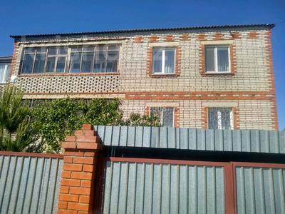 7-комнатный дом, 326 м², 16 сот., 24-й микрорайон 72 за 20 млн 〒 в Лисаковске — фото 4