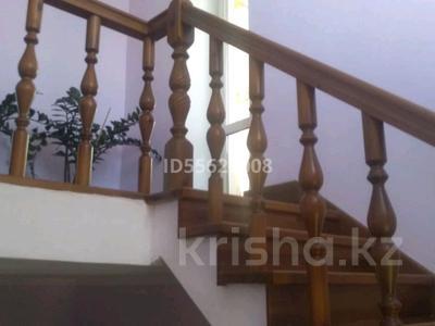 7-комнатный дом, 326 м², 16 сот., 24-й микрорайон 72 за 20 млн 〒 в Лисаковске — фото 6