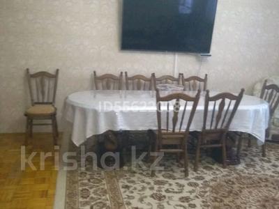 7-комнатный дом, 326 м², 16 сот., 24-й микрорайон 72 за 20 млн 〒 в Лисаковске — фото 7