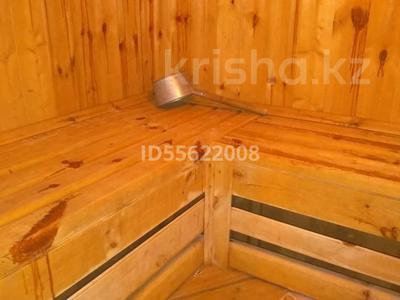 7-комнатный дом, 326 м², 16 сот., 24-й микрорайон 72 за 20 млн 〒 в Лисаковске — фото 15