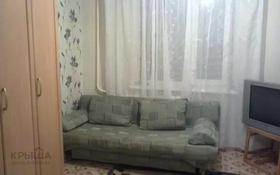 2-комнатная квартира, 32 м², 2/5 этаж, Майлина 16 за 7 млн 〒 в Костанае