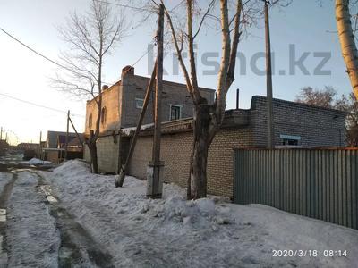 Здание, площадью 1111 м², Переулок Достоевского 14 за 22 млн 〒 в Рудном — фото 4
