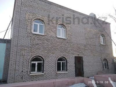 Здание, площадью 1111 м², Переулок Достоевского 14 за 22 млн 〒 в Рудном — фото 5
