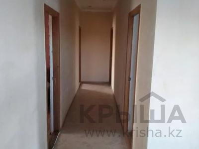 Здание, площадью 1111 м², Переулок Достоевского 14 за 22 млн 〒 в Рудном — фото 8