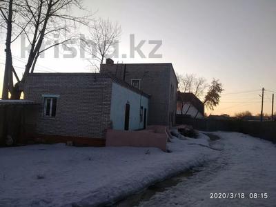 Здание, площадью 1111 м², Переулок Достоевского 14 за 22 млн 〒 в Рудном — фото 11