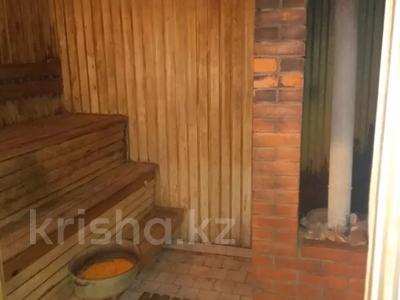 Здание, площадью 1111 м², Переулок Достоевского 14 за 22 млн 〒 в Рудном — фото 12