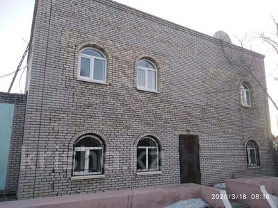 Здание, площадью 1111 м², Переулок Достоевского 14 за 22 млн 〒 в Рудном — фото 14