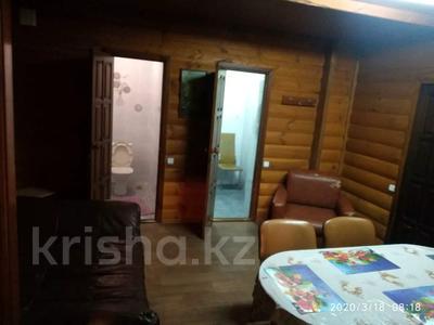 Здание, площадью 1111 м², Переулок Достоевского 14 за 22 млн 〒 в Рудном — фото 23