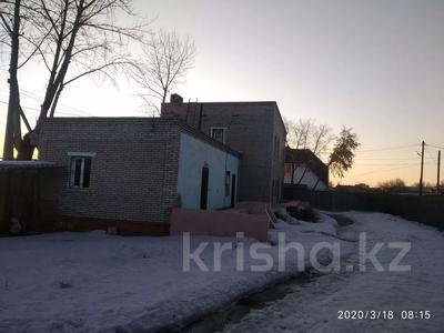 Здание, площадью 1111 м², Переулок Достоевского 14 за 22 млн 〒 в Рудном — фото 2
