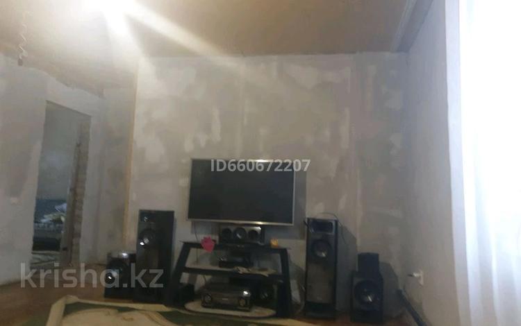 3-комнатный дом, 68 м², 11 сот., Степная 6/3 за 5 млн 〒 в Павлодаре