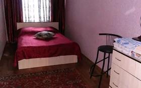 2-комнатная квартира, 48 м², 3/5 этаж посуточно, Лермонтова 53 — Бектурова за 6 000 〒 в Павлодаре