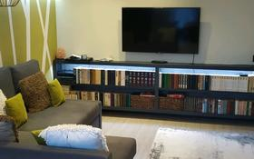 2-комнатная квартира, 46 м², 4/5 этаж, Ерубаева 31 за 21.5 млн 〒 в Караганде, Казыбек би р-н