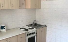 2-комнатная квартира, 54 м², 2/10 этаж помесячно, Таттимбета 6 за 100 000 〒 в Караганде, Казыбек би р-н