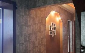 2-комнатная квартира, 62 м², 3/3 этаж, мкр Старый Майкудук за 14 млн 〒 в Караганде, Октябрьский р-н