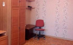 1-комнатная квартира, 41 м², 5/9 этаж помесячно, мкр Жетысу-2, Мкр Жетысу-2 за 90 000 〒 в Алматы, Ауэзовский р-н