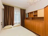 2-комнатная квартира, 47 м², 3/4 этаж посуточно
