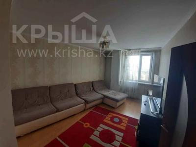 2-комнатная квартира, 63.2 м², 12/16 этаж, Кюйши Дины 31 за 18.3 млн 〒 в Нур-Султане (Астане), Алматы р-н