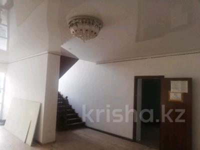 Здание, площадью 600 м², Болашак за 19 млн 〒 в Актобе