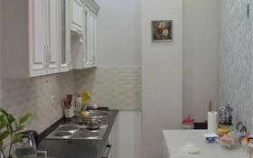 2-комнатная квартира, 54 м², 19/20 этаж, Сарыарка 5/1 за 24 млн 〒 в Нур-Султане (Астана), Сарыарка р-н