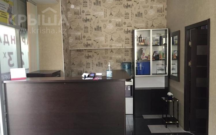 Апарт отель за 4.5 млн 〒 в Нур-Султане (Астана)