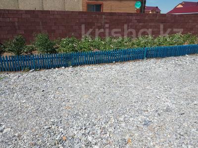 5-комнатный дом, 135 м², 10 сот., Уркер за 55.5 млн 〒 в Нур-Султане (Астана), Есиль р-н — фото 14
